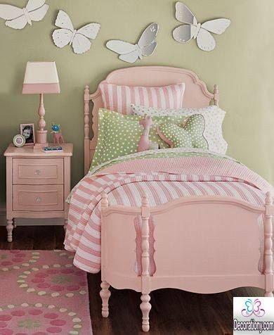 teen girl room ideas 25