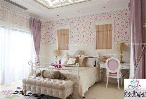 bedroom for girls 5