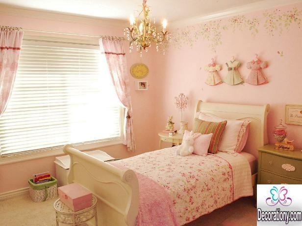 teen girl room ideas 9
