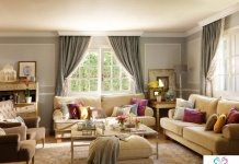 2016 living room painting ideas