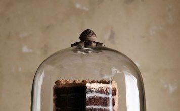 Cake Recipe pictures