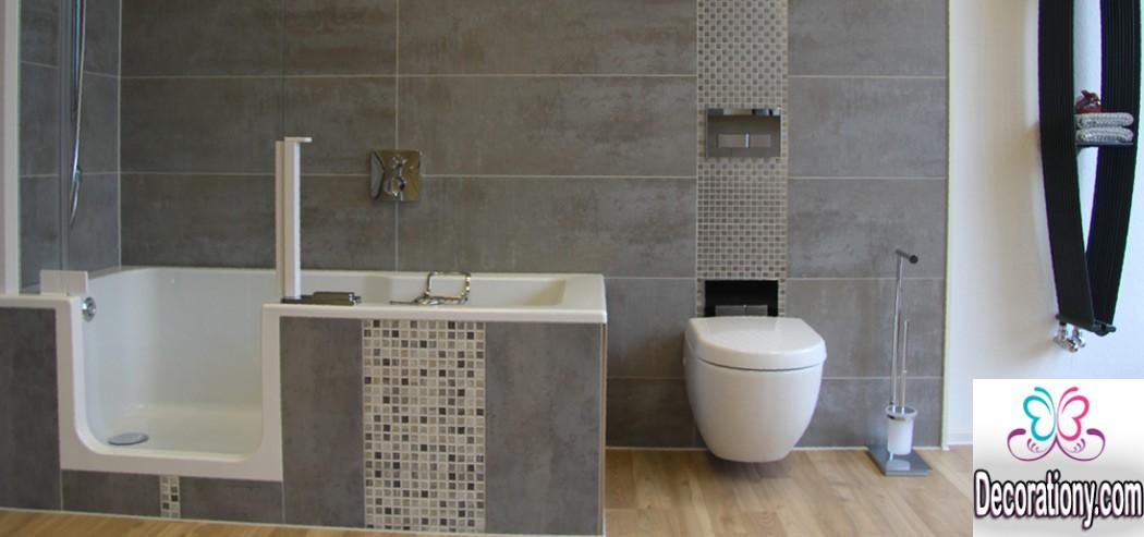 beautiful bathrooms interior design