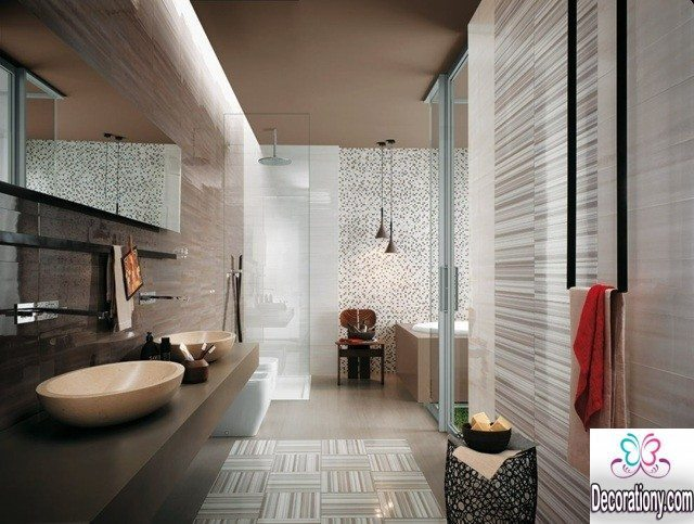 beautiful bathrooms 3