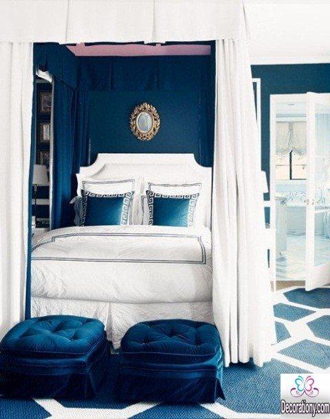 beautiful bedrooms decorating