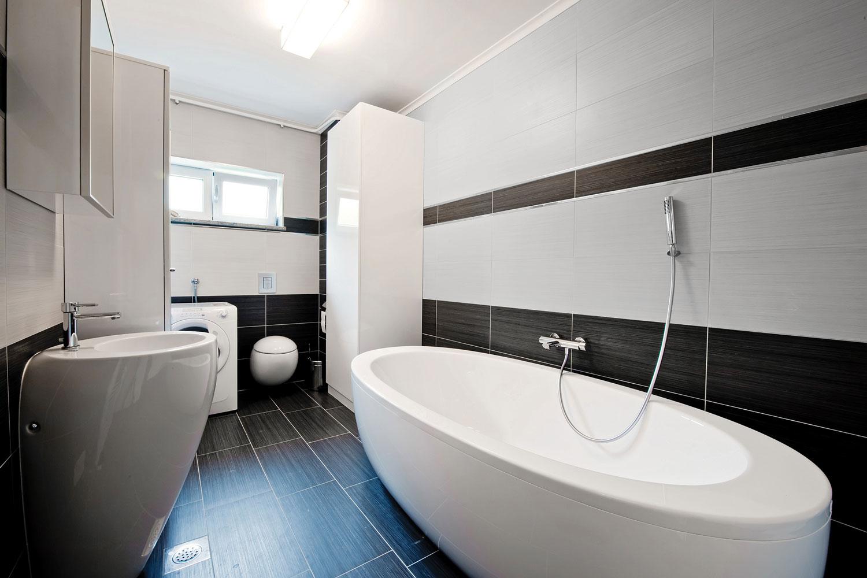 55 modern bathroom design trends 2017 decor or design for Toilet design 2016