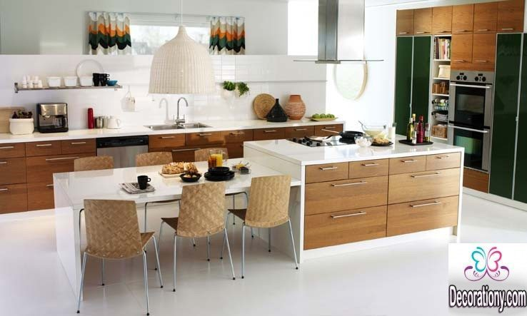 new kitchen design idea