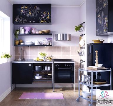 beautiful kitchens design