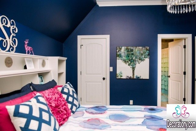 bedrooms interior deigns