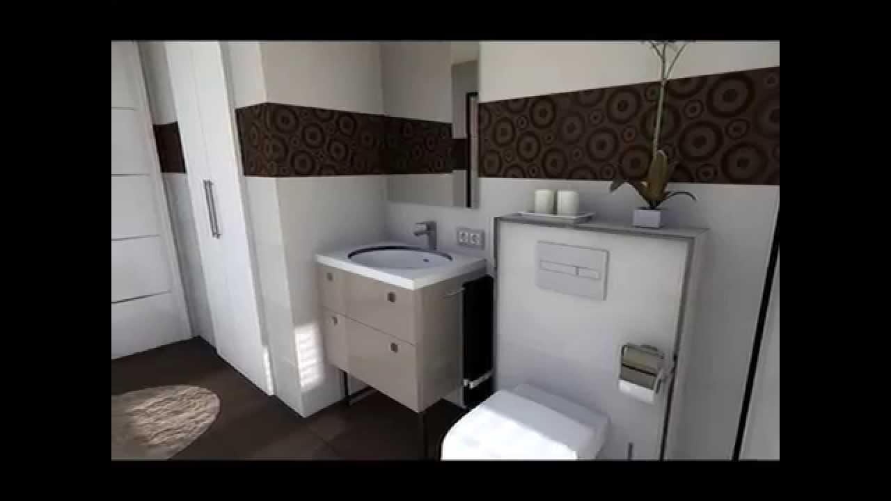 55 modern bathroom design trends 2017 decor or design for Best bathroom design 2016
