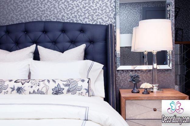 best bedroom decorations
