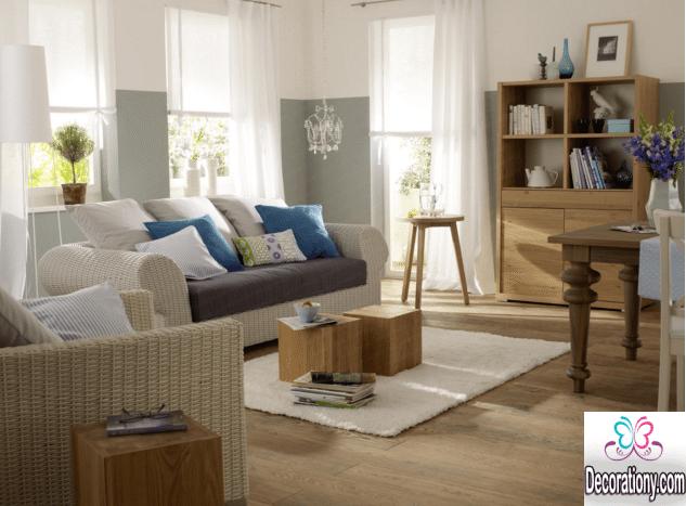 best living room paint ideas