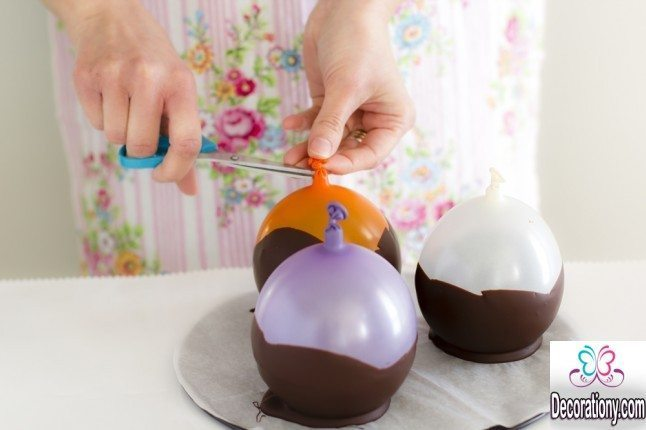 cute easter ideas for kids