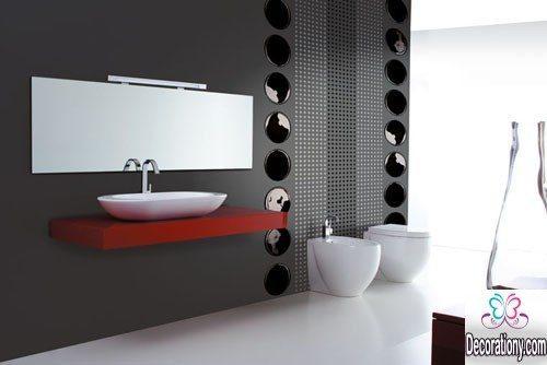 luxury bathroom 3