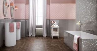 bathroom designs ideas for small & large spaces