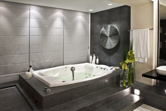 55 Modern Bathroom Design Trends 2017 Decor Or Design