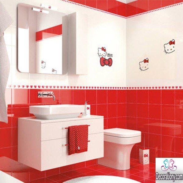 modern bathroom ideas 2
