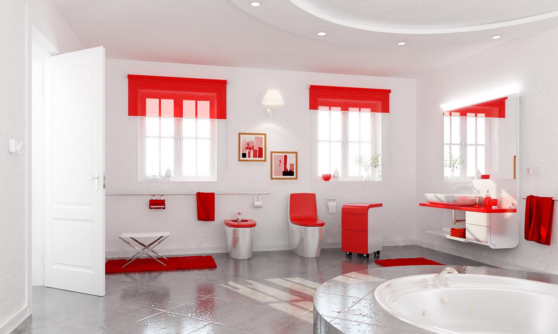 55 Modern Bathroom Design Trends 2017 Decor Or Design