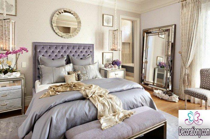 small bedroom interior design