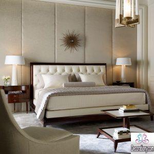 Baker furniture bedroom - Modern & Best furniture brands 2018