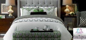 Bassett Furniture bedroom - Best furniture brands