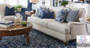 Bassett Furniture design
