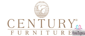Century furniture logo
