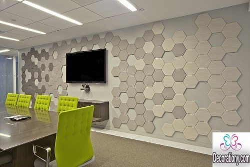 Conference Room 17 Splendid Office Conference Room Design Ideas