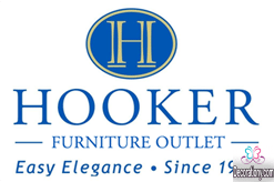 Hooker Furniture Corporation