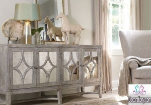 Hooker Furniture living - Best furniture brands