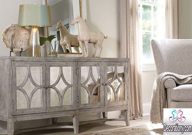 Hooker Furniture living - Best furniture brands