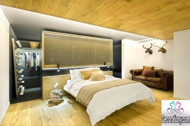 Image Result For Closet Designs For Bedrooms