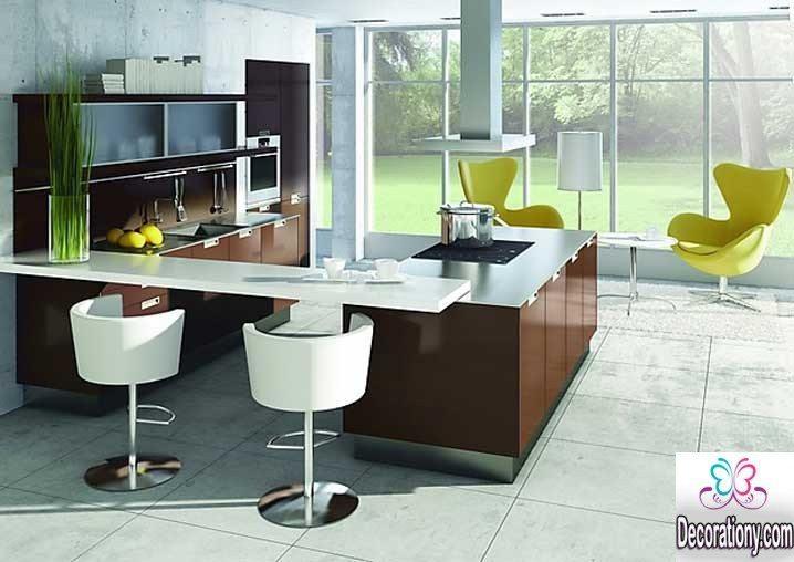 beautifuk kitchen