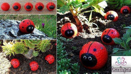 beautiful gardening ideas