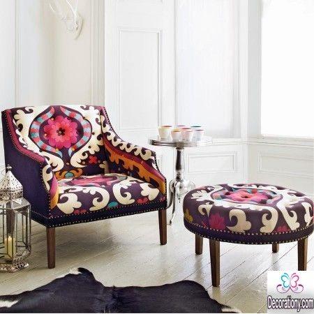 beautiful hobby lobby chair