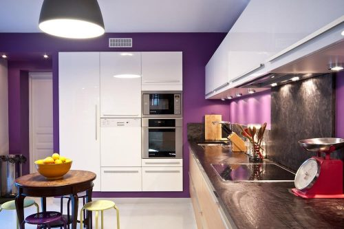 beautiful kitchen ideas for summer