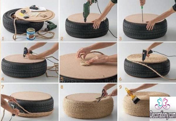 cool diy ideas
