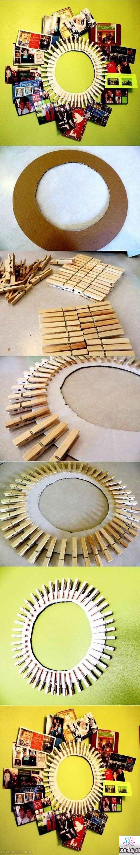 cool diy project for teens