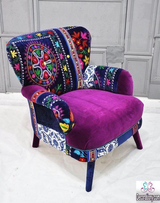 hobby lobby chair