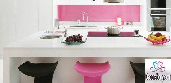nice kitchen accessories