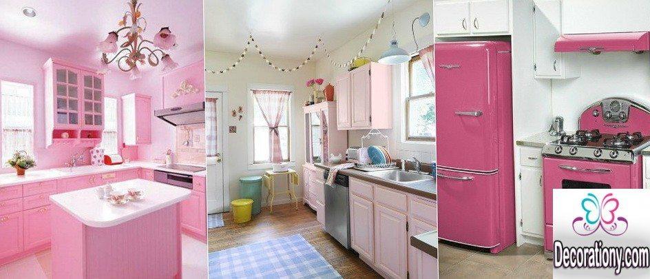 nice kitchen furniture