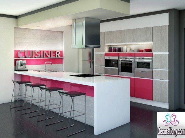 nice kitchens designs