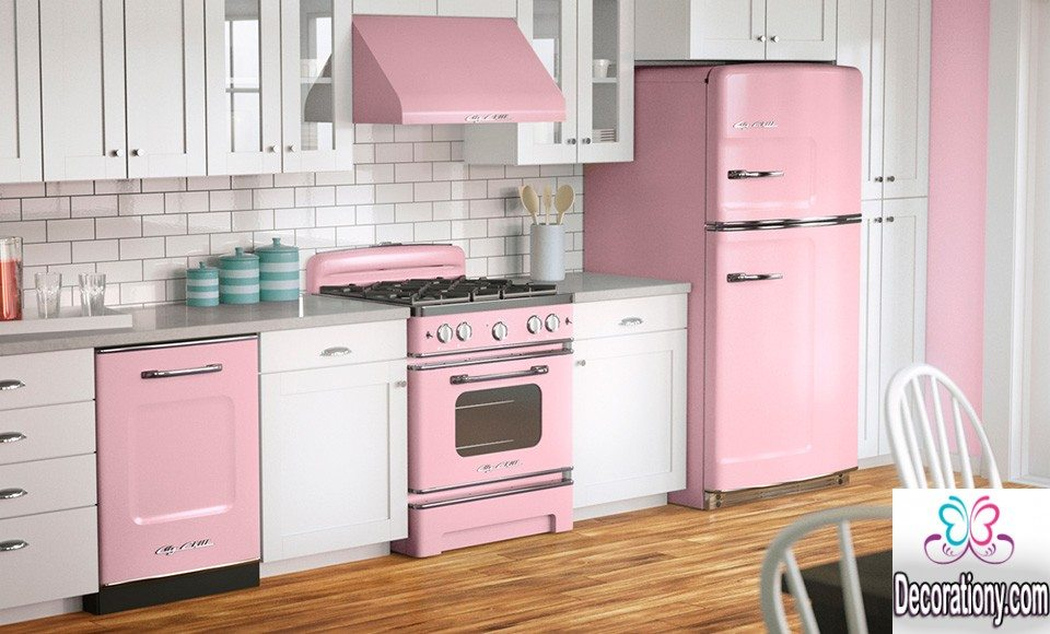 Pink Kitchen Wall Ideas on pink living room decor ideas, pink painted furniture ideas, pink ceiling ideas, pink home ideas, pink country kitchen, pink bed ideas, pink shabby chic kitchen decor, pink and white kitchen, pink and green kitchen, pink clothes ideas, pink black ideas, pink retro kitchen, pink kitchen appliances, pink design ideas, pink kitchen accessories, pink landscaping ideas, pink walls ideas, pink and black kitchen, pink loveseat ideas, pink breakfast ideas,