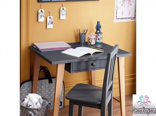 unique small office