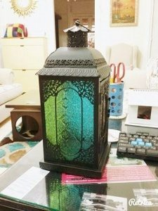 Ramadan Home decorating ideas 2017