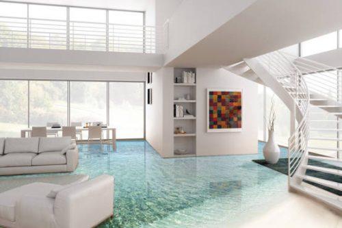 3d home flooring