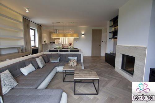 home design ideas 2018