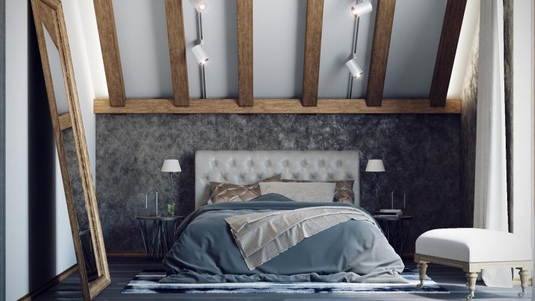 Cozy Bedroom Decoration Ideas