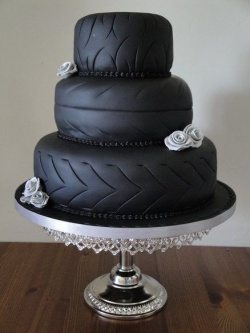 beautiful birthdy cake for men