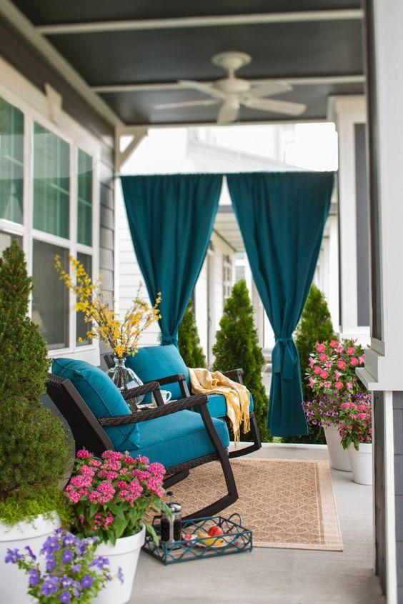 beautiful porch designs