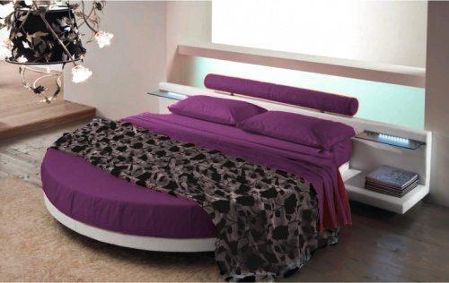 bed design ideas
